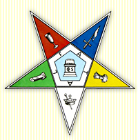 Order of Eastern Star