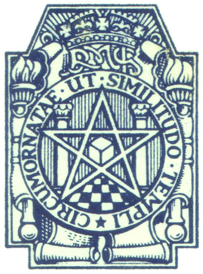 https://www.freemasonry.bcy.ca/symbolism/rmig_logo.jpg